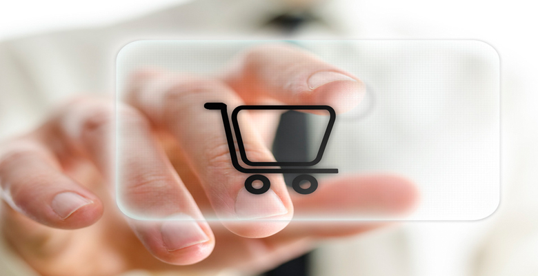 Ecommerce - why it is the future of your business